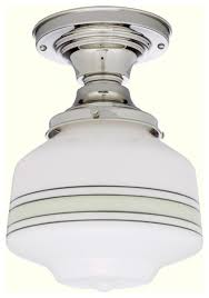 Traditional Ceiling Light Fixtures Captivating Traditional Bathroom Light Fixtures Bathroom Lights