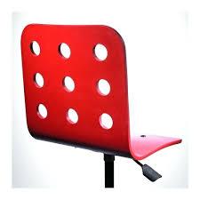 chaise de bureau ikea chaise rembourree ikea chaise de bureau ikea jules with ika chaise