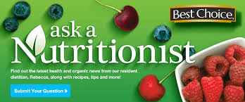 is bilo open on thanksgiving big john grocery