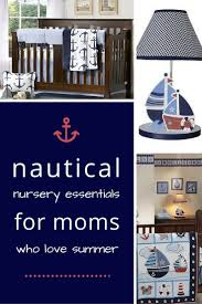 Nautical Baby Nursery 52 Best Rustic Farmhouse Nursery Ideas Images On Pinterest