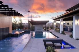 Pardee Homes Floor Plans Homes Built For Millennials U2014 Video U2013 Las Vegas Review Journal