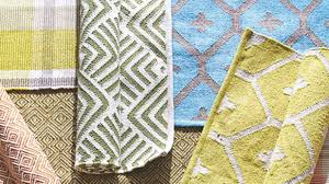 Dash And Albert Outdoor Rugs by Bunny Williams Rugs Best Rug 2017