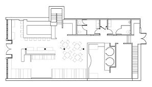 pizza shop floor plan french cafe floorplan google search mrs clau kitchen