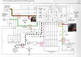 vectra wiring diagram dolgular com