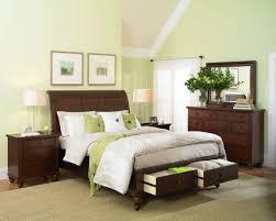 Top Online Furniture Brands In India Bernhardt Furniture Stores Aspen Home Bedroom Best Quality