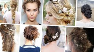 coiffure mariage boheme coiffure mariee boheme chic coiffure mariage brune coiffure institut