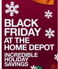 black friday deals online home depot free coupons store deals printable coupons hunt4freebies