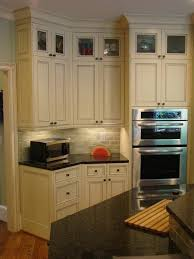 uba tuba granite countertops white cabinets kitchen countertops