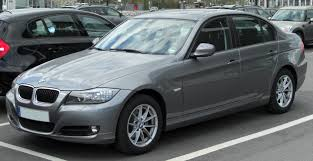 kereta bmw x5 2005 bmw 320i e90 related infomation specifications weili