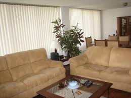 beige sofa and loveseat curtains to go decorating red and white living room ideas velvet
