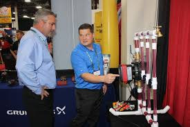 behler young hosts hvacr expo of michigan 2016 12 12 achrnews