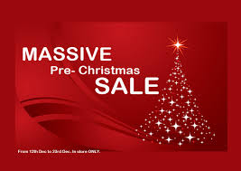 best black friday christmas decorations deals are the best deals of the season coming after december 14 black