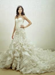 wedding dress jakarta wedding gown jakarta best gowns and dresses ideas reviews