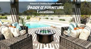 outdoor furniture scottsdale andreuorte com