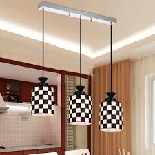 black and white pendant lights buy multi light pendant online savelights com