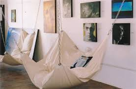Hanging Bedroom Chair Diy Hanging Chair For Bedroom