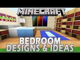 decorating your home wall decor with unique cute minecraft bedroom