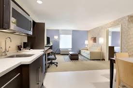 Comfort Suites Willowbrook Hotel Home2 Suites By Hilton Houston Willowbrook Tx Booking Com