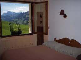 chambres d hotes megeve location vacances chambre d hôtes la ferme des granges à megeve