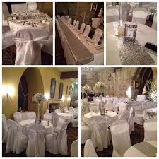 silver sequin table runner sequin table cloths and table runners for hire in the north