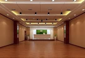 hidden cove lighting setup fixed lamp drywall ceiling