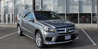 mercedes gl350 bluetec suv review 2016 mercedes gl350 bluetec driving