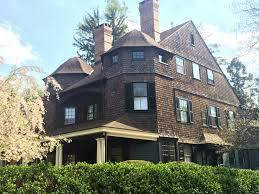 home design software wiki impressive luxury frank lloyd wright type homes designs full