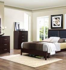 Queen Bedroom Suite 5 Piece Ash Grey Queen Bedroom Suite By Coaster E U0026 S Mattress