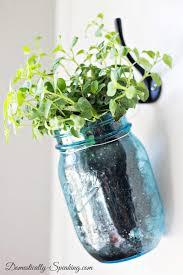 Indoor Herb Garden Ideas by Herb Garden Ideas For Indoor Spaces That Will Inspire You