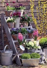 imagenes de jardines pequeños con flores decoración de jardines pequeños 5 ideas originales para hacerlo único