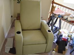 How To Make A Gaming Chair My Diy Home Theater Chairs Avs Forum Home Theater Discussions