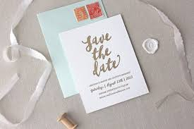 save the date designs 30 save the date tips and etiquette decor advisor