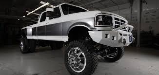 mud truck diesel brothers obs 2 0 u2013 dieselsellerz blog