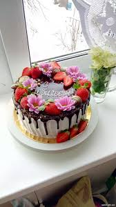 212 best cakes images on pinterest desserts birthday cakes and