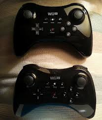 amazon wii u black friday 2017 beware of fake wii u pro controllers on amazon nintendotoday