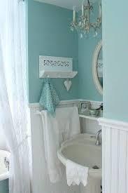 shabby chic bathroom accessories australia adorable ideas