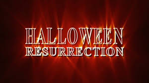 halloween resurrection halloween resurrection trailer