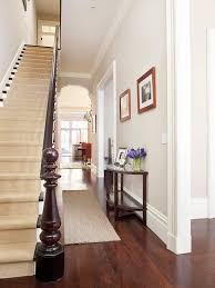 Up The Stairs Wall Decor 107 Best Stairs Images On Pinterest Hallway Ideas Stair Carpet