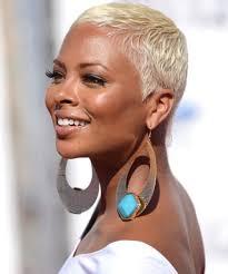 www blackshorthairstyles short hairstyles for black women 20 cute and pretty short