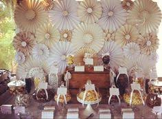Chocolate Candy Buffet Ideas by Chocolate Candy Buffet In Brown Gold Fun Desserts Pinterest