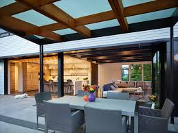 Backyard Concrete Slab Cool Backyard Patio Covers To Get Cover Design Ideas From U2013 Decohoms