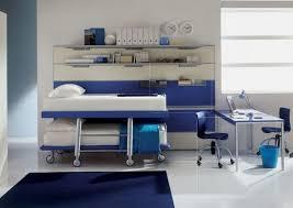 fascinating best bunk bed pics design ideas tikspor