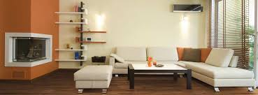 Trends In Home Decor The Best Flooring To Compliment The Latest Trends In Home Decor