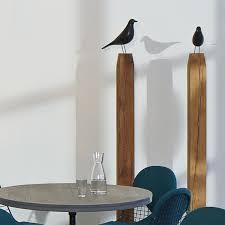 ikarus design eames house bird vitra im ikarus design shop home more or