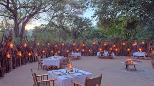 andbeyond lake manyara tree lodge national park tanzania