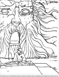 harry potter coloring pages lord voldemort viatolosa net