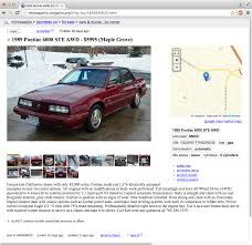 lexus is300 craigslist 6000ste screen png