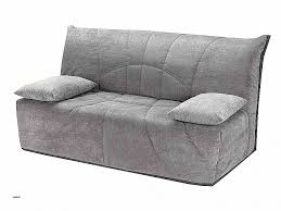 canapé sans accoudoir canapé sans accoudoir luxe gr nlid canapé d angle 3 places sans