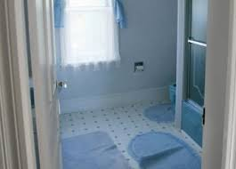 Lowes Bathroom Makeover - excitingathroom fabulous small makeovers white do it yourself