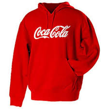 best 25 coca cola store ideas on pinterest coca cola price